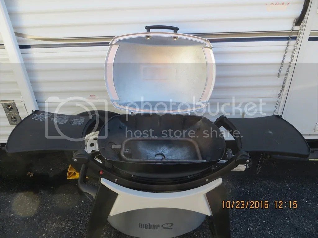 Weber Gasgrill Q 200 Test : Weber gasgrill q 200 weber bbq accessories the good guys