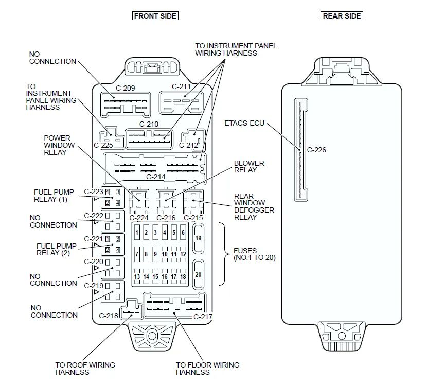 20 amp switch wiring diagram