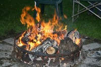 Bangor Council to Vote on Changes to Open Burning Ordinance