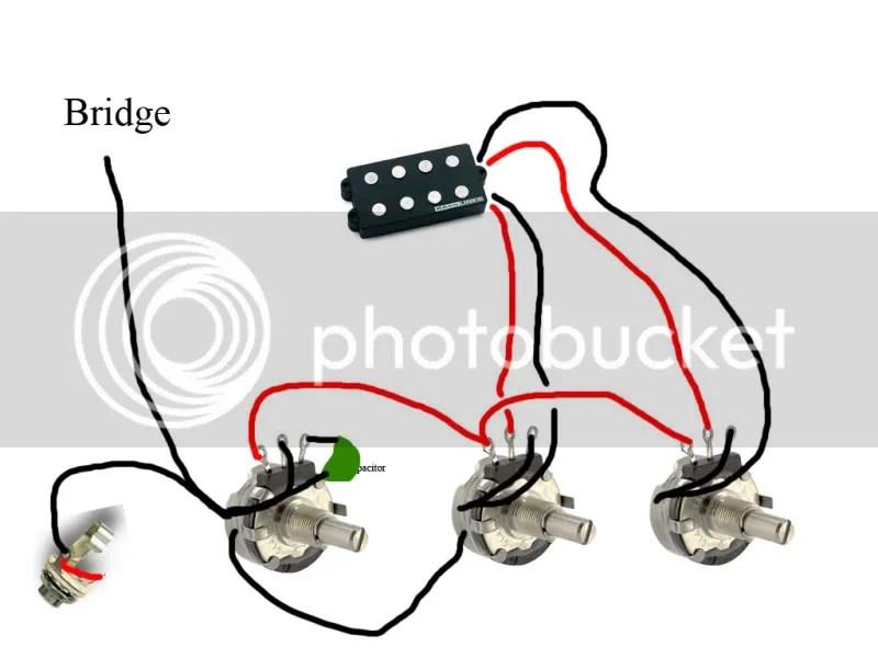 Olp Wiring Diagram Schematic Diagram