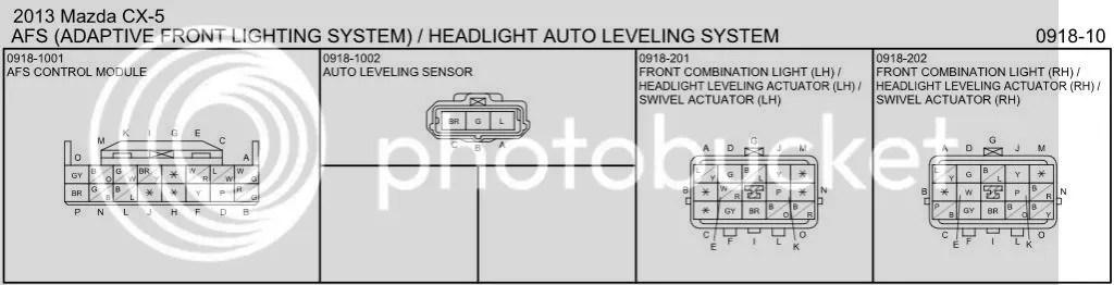 2013 Mazda 5 Wiring Diagram Wiring Diagram