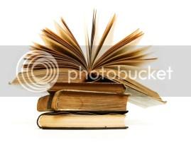 History a'la carte book icon