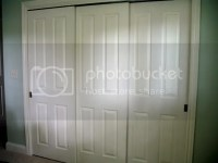triple bypass closet doors | Roselawnlutheran