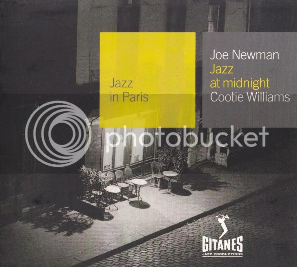 Hotel Online Take The Quot;aquot; Train Best Of American Jazz In Paris Studio