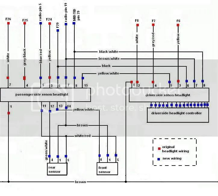 vauxhall zafira a wiring diagram