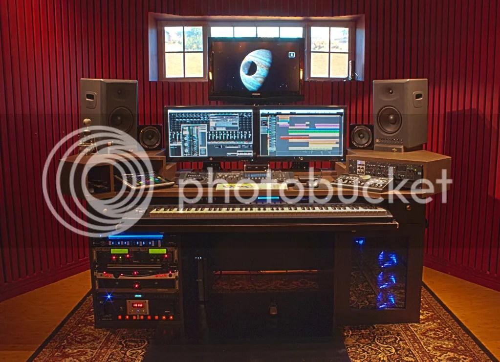 build studio desk plans online woodworking plans easy methods find custom home builder canutillo stages