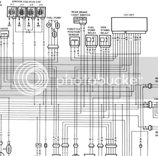 04 gsxr 1000 wiring diagram