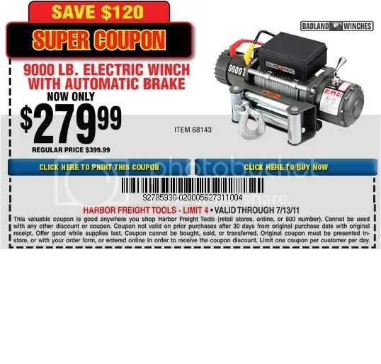 Warn Winch Wiring Diagram 9000 Electrical Circuit Electrical