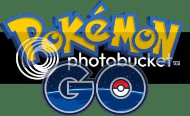 photo pokemon_go_logo_zpsne2gcgv8.png