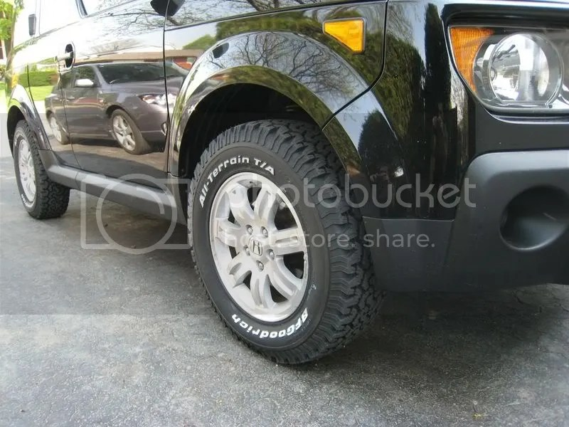 Search Results Can You Put 15 Inch Tires Rims On A Car