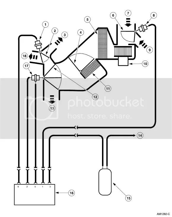 89 ford e 350 wiring diagrams