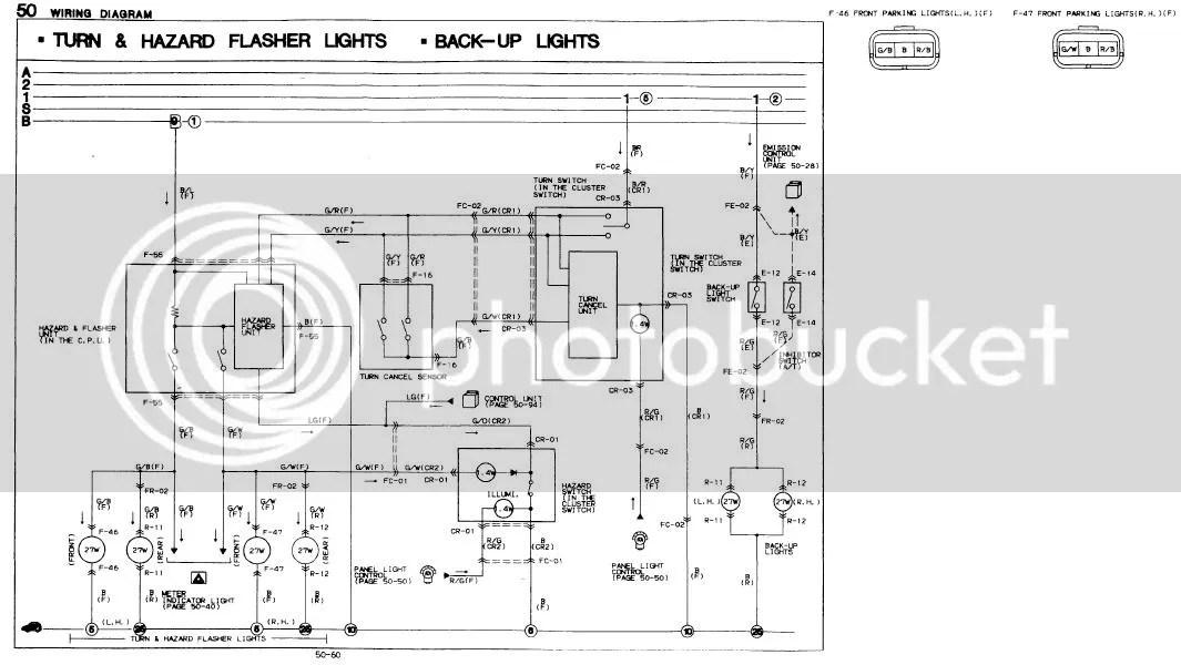 club car turn signal wiring diagram club car wire diagram club
