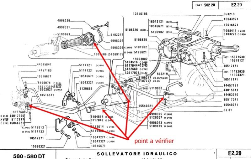 ih 674 wiring diagrams
