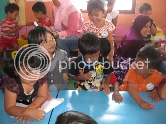 Contoh Judul Judul Skripsi Pada Anak Usia Dini Kumpulan Judul Contoh Skripsi Sosial Politik << Contoh Balita Cerdas Pendidikan Anak Usia Dini Dapat Mengurangi Angka Putus