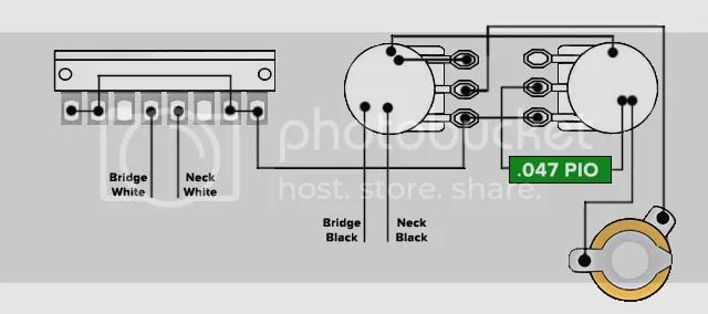 guitar jack wiring diagram on standard telecaster wiring