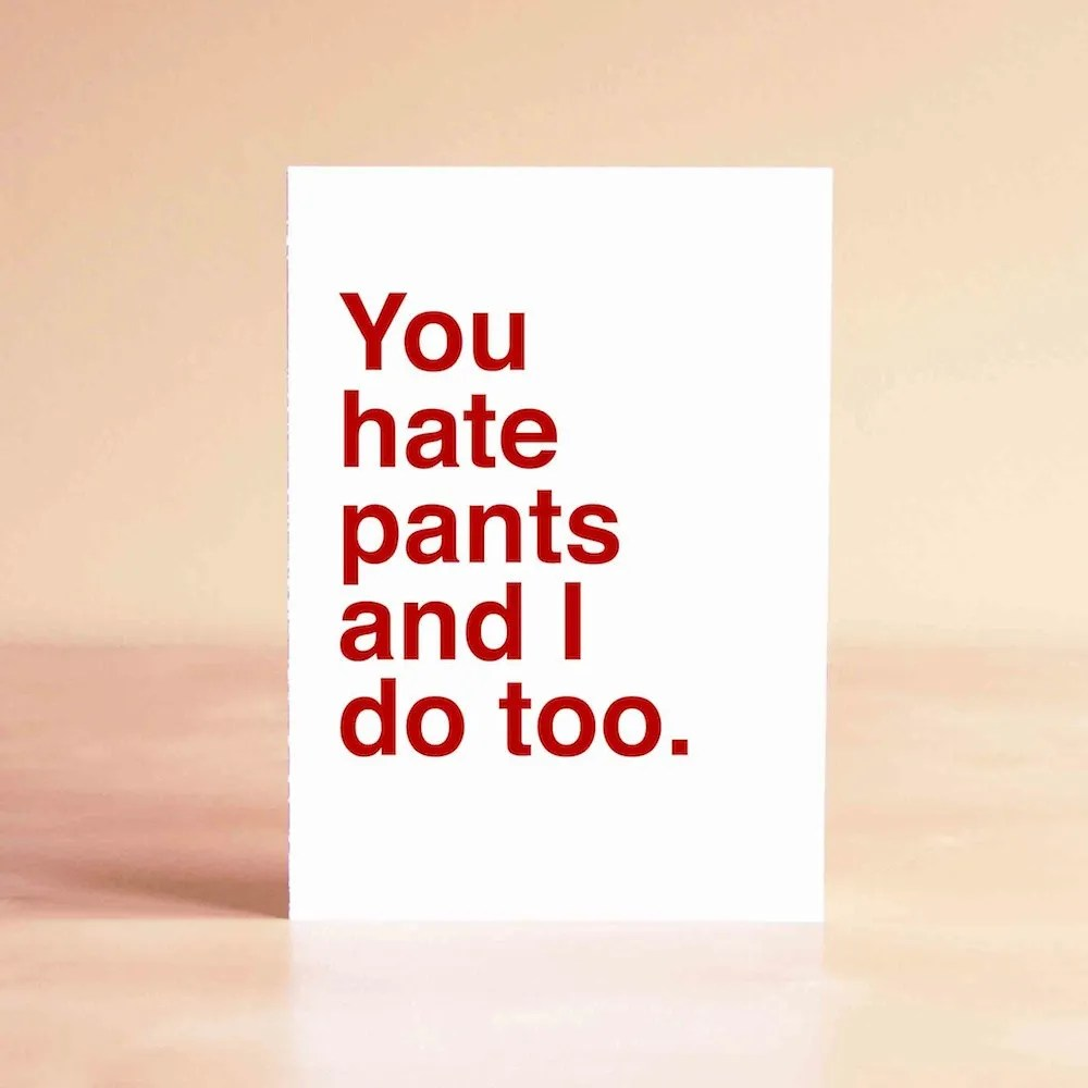 Fullsize Of Funny Valentines Day Cards