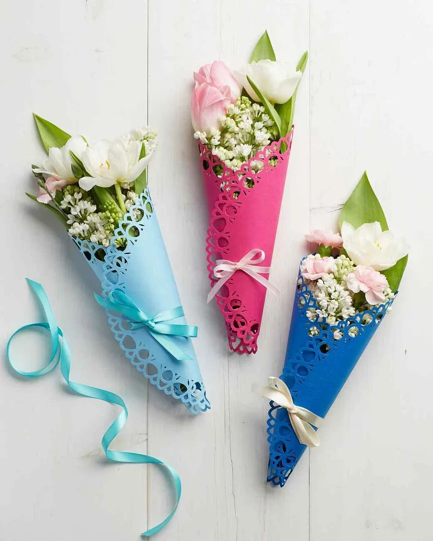Awesome Diy Mother's Day Gifts 18 Cool Homemade Mother S Day Gift Ideas From The Kids Or You