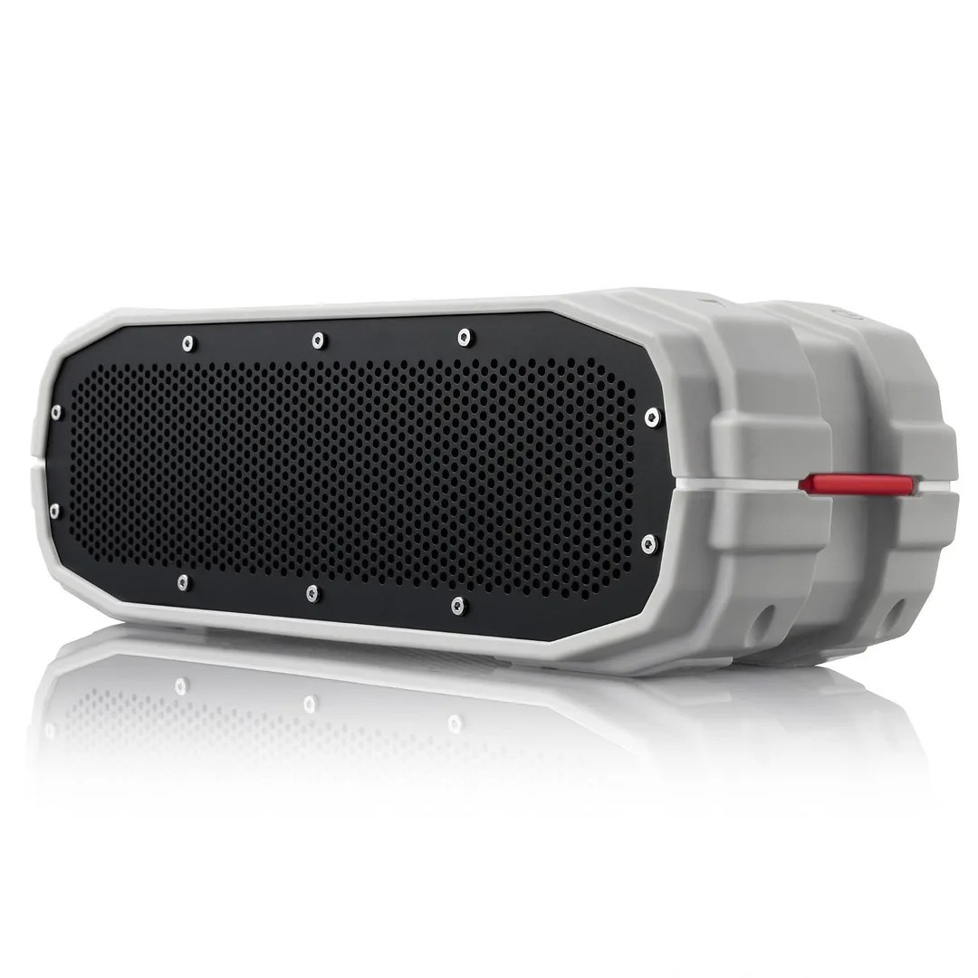 Cool Speakers For Bedroom 11 Of The Coolest Audio Gifts For Father S Day Cool Mom Tech