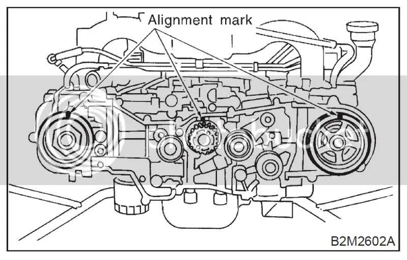 lexus electrical wiring diagram in addition basic car electrical