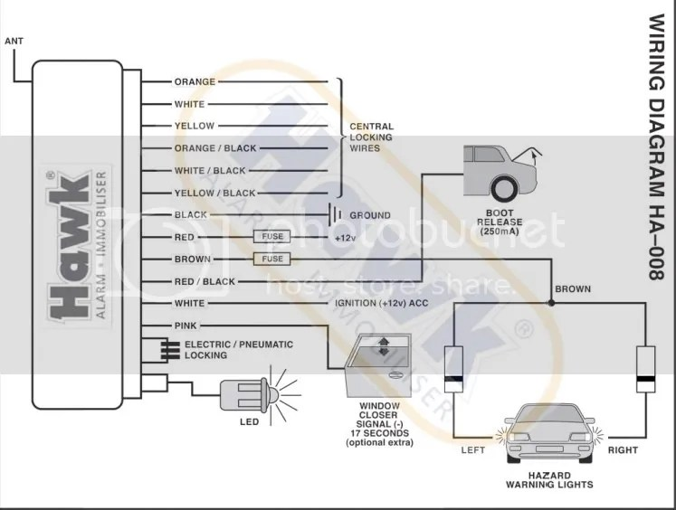 Sx4 Central Locking Wiring Wiring Diagram