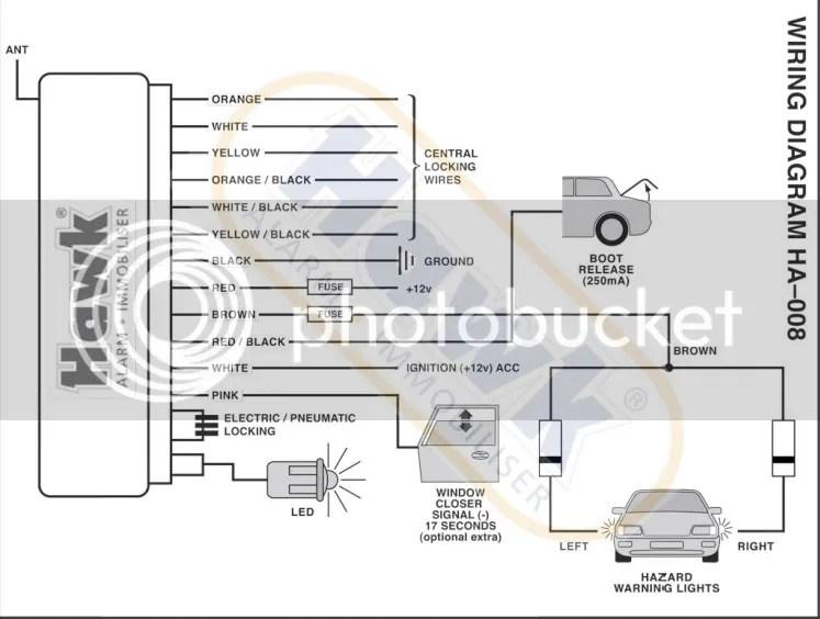 Vw Polo Central Locking Wiring Diagram Schematic Diagram