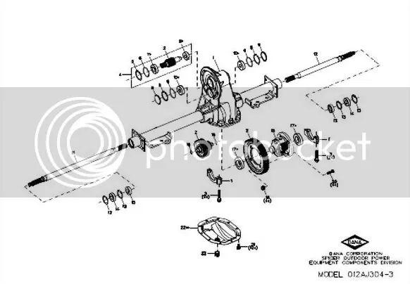 automobile wiring basics