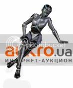 aukro.ua