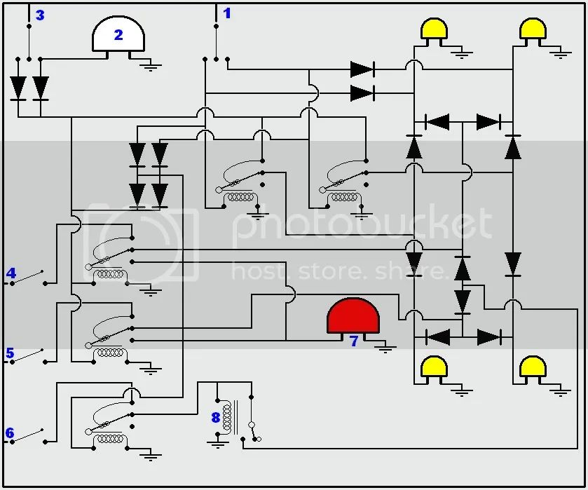 motorstar motorcycle wiring diagram