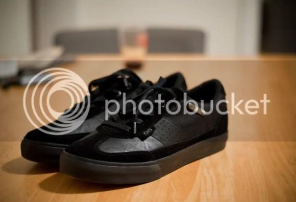 dzr minna spd compatible sneaker