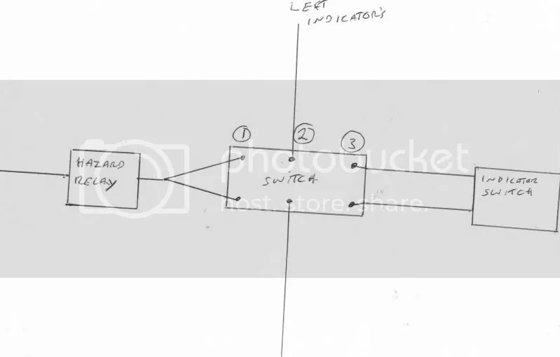 gt6 mk1 wiring diagram wiring diagram for triumph spitfire wiring