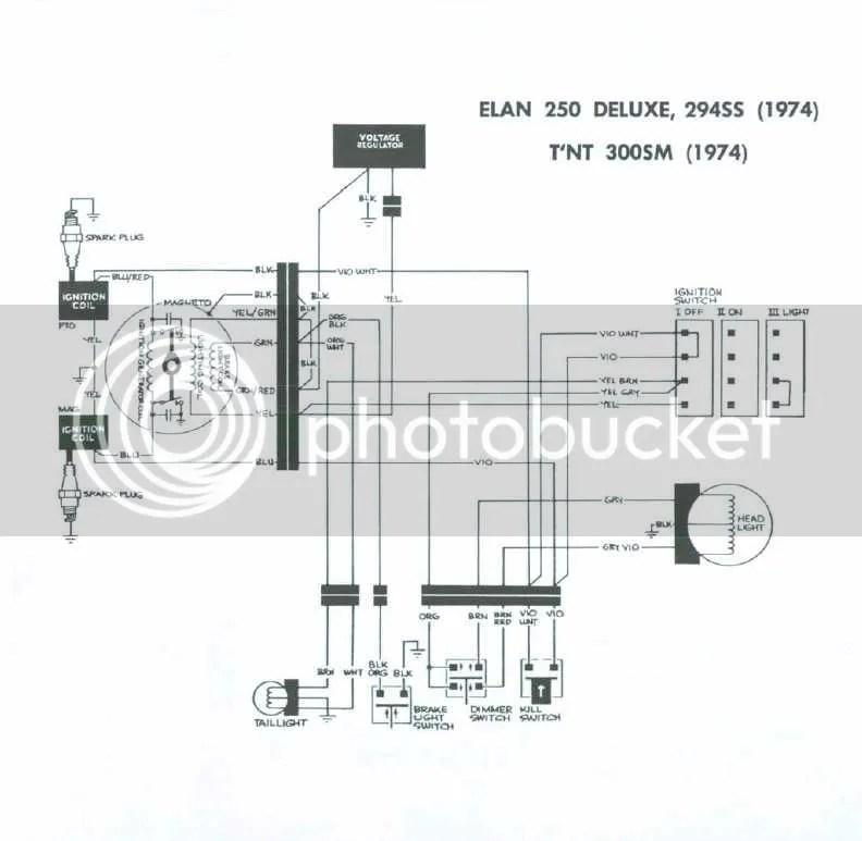 Lotus Esprit Wiring Diagram Schematic Diagram Electronic Schematic