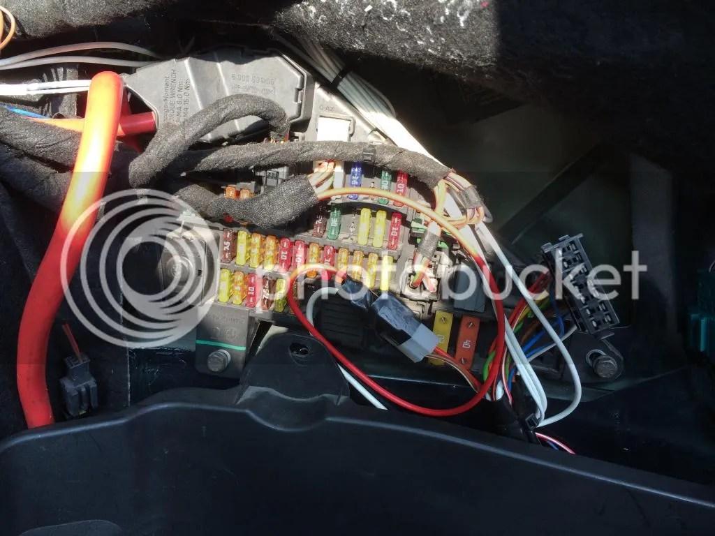 Verlichting Trekhaak Werkt Niet   Chevrolet Suburban ...