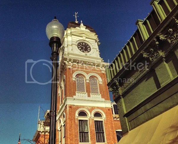 photo Courthouse4.jpg