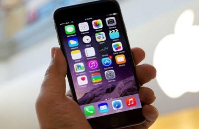 iphone-0