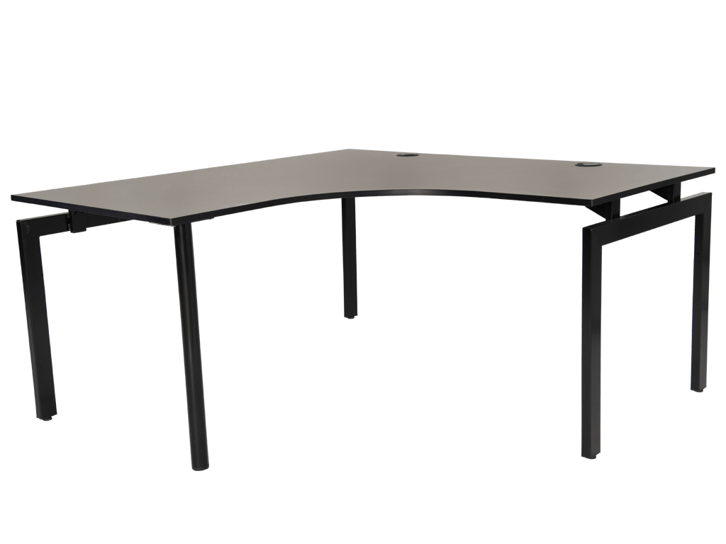 Bureau Professionnel Sur Mesure Table Compact Informatique Dessin Technologique