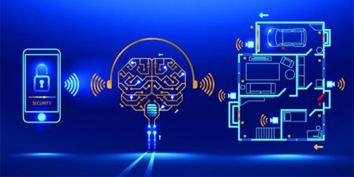 Se multiplican las patentes relacionadas con Inteligencia Artificial