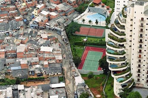 paraisopolis_foto_de_tuca_vieira_livro_as_cidades_do_brasil