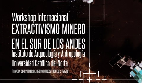 AFICHE_WORKSHOP_EXTRACTIVISO MINERO_170818