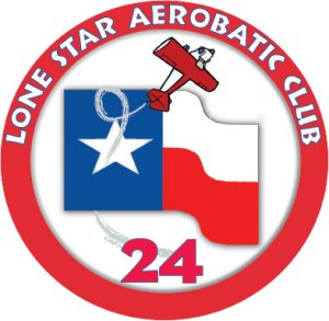 IAC24-Logo