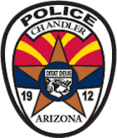 chandler az police
