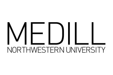 Medill Logo x1500