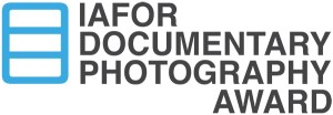 IAFOR-Documentary-Photography-Awards---Black-Text