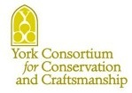 York Consortium for Conservation and Craftmanship