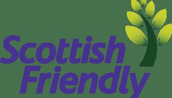 Scottish Friendly With Profits