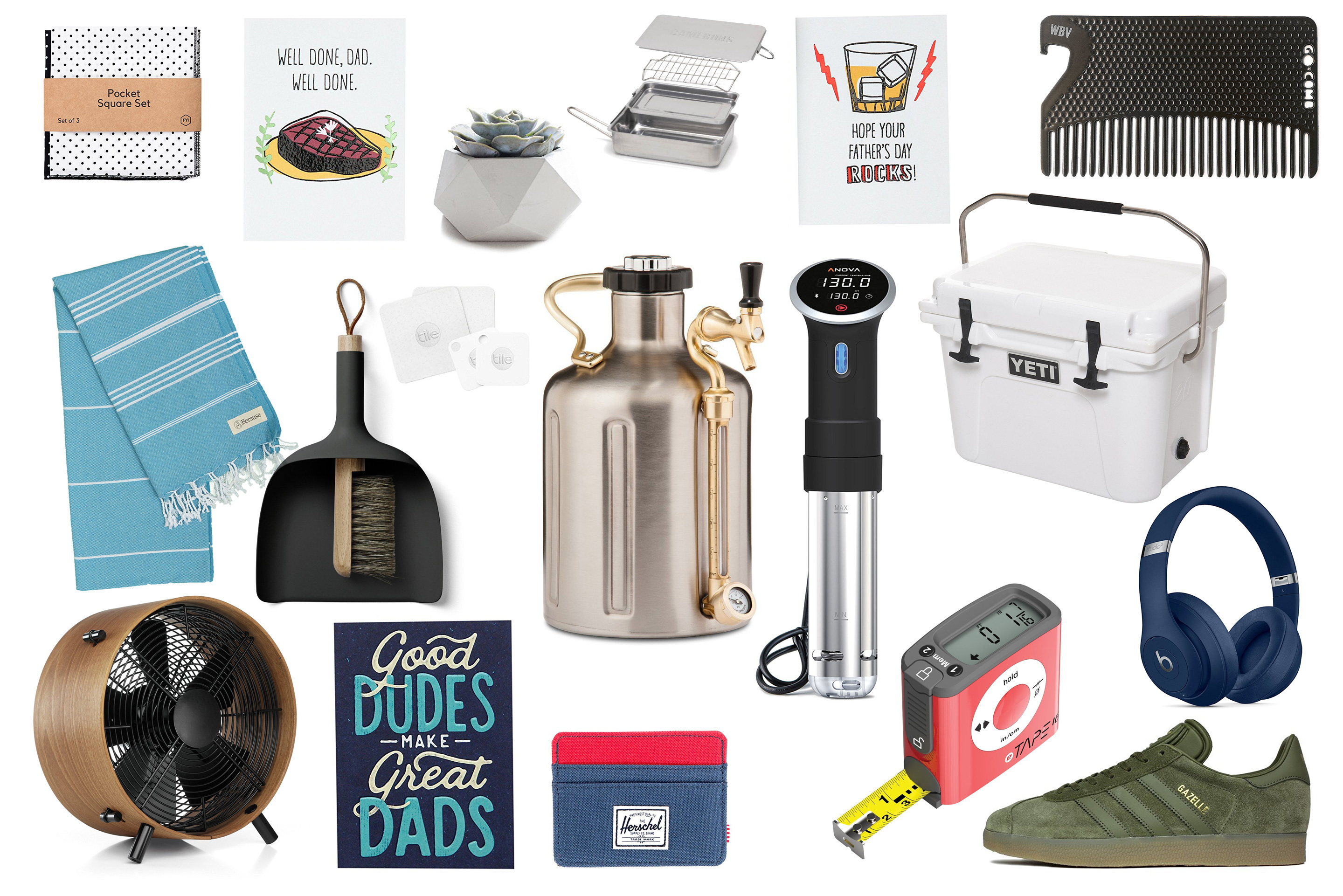 Impressive Law Gifts A Day Gift Are You Looking Present Far Dads Your Maybe Your Baby Your Your 2018 Day Gift Guide I Am A Food Blog I Am A Food Blog Gifts Law Amazon Far gifts Gifts For Father In Law