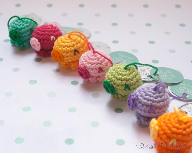 crochet I am a Mess Blog Pagina 4