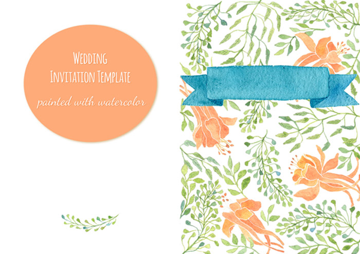 15 + Best Greeting Card Printing Templates - birthday card template
