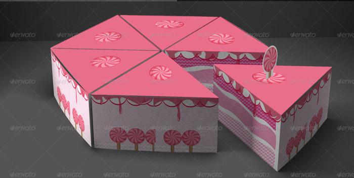 Box Design Templates Box Packing Template Corelpro