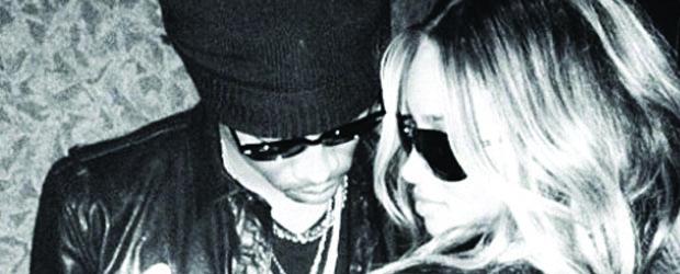 ciara and future dating dj lp