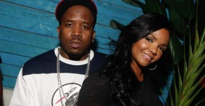 Big-Boi-and-Wife-Back-to-Marriage-Drops-Divorce